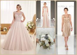 christmas weddings inspired by essense of australia u2013 michelle u0027s