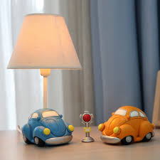 online get cheap kids reading lamp aliexpress com alibaba group