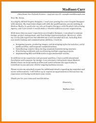 sample application letter for fresh graduate of marketing
