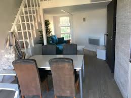 renovated cers superb t3 duplex renovated any comfort balcony 1543676