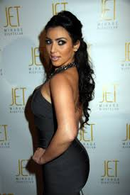 kim kardashian u0026 spencer pratt no longer besties the hollywood