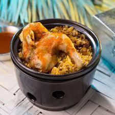 photos of kashounat al bait restaurant zahra 360 mall branch