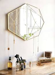 Home Decor Aus Yellow Gold Home Accessories Gold Home Accessories Uk Do More