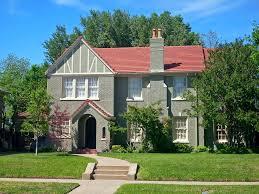 tudor style houses best tudor style houses and house plans the