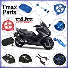 motorcycle accessories for yamaha parts for yamaha parts suppliers and manufacturers at