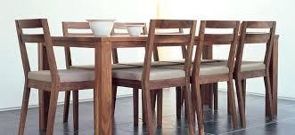 de la espada dining table viewing bench product de la espada furniture portugal rinka info