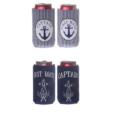 nautical wedding party popular party supplies nautical buy cheap party supplies nautical