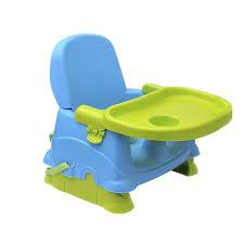 chaise pour b b chaise pour bebe manger pi ti li