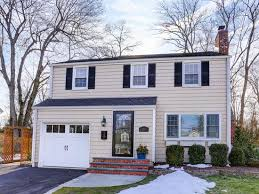 132 center ave chatham nj 07928 zillow