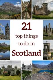 travel sites images 3273 best scotland images england ireland and jpg