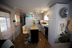 single wide mobile home interior design total trailer remodel mobile manufactured home living