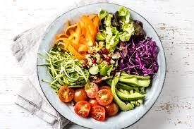 raw foods diet expert responds to 5 faqs vitacost blog