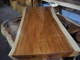 charming plantation style home decor 6 hardwood table jpg