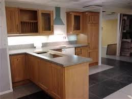 meubles cuisine pas cher occasion meuble cuisine occasion particulier mineral bio