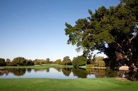 new luxury homes for sale bonita springs cordova spanish wells hole championship golf course