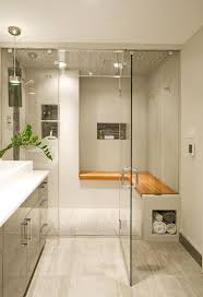 ideas for bathroom showers steam shower cubicle design m considerations photos pictures guide