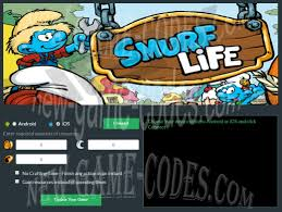 Home Design Hack Ifunbox by Character Respecialization V1 6 Smurf Life Hack Cheats Tips Tool
