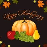 7 thanksgiving forum avatars profile photos avatar abyss
