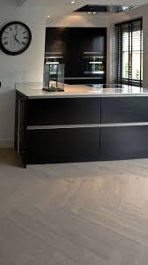 1109 best sem parke images on pinterest modern kitchens