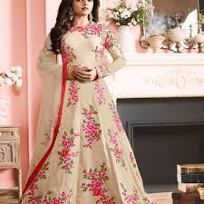 latest indian ethnicroop online dress sarees lehenga choli kurti