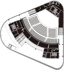 gallery of aula medica wingårdh arkitektkontor 22 concert