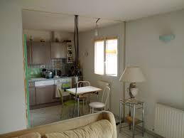 cuisine plus besancon cuisine plus noyelles godault photos de design d intérieur et