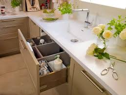 Kitchen Drawers Instead Of Cabinets 118 Best Condo Deco Kitchen Images On Pinterest Kitchen