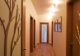 porte de chambre en bois interieur de maison de reve 14 les portes en bois des chambres