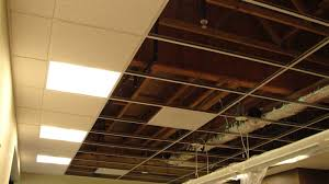 pretty plastic drop ceiling tiles look like tin tags plastic tin