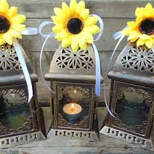 shop lantern centerpieces on wanelo