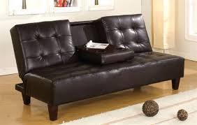 Klik Klak Sofa Bed Furniture Klik Klak Sofa Bed Sofa For Your Home