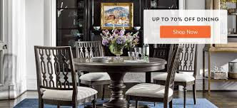 Living Dining Room Furniture Dining Room Furniture Coleman Furniture