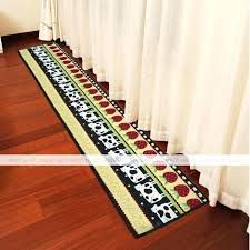 Rooster Runner Rug Rooster Runner Rug Kitchen Rug Runner Rooster Runners Sets Braided