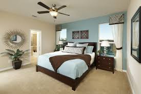 deco chambre adulte bleu deco chambre adulte simple comment decorer une chambre a coucher