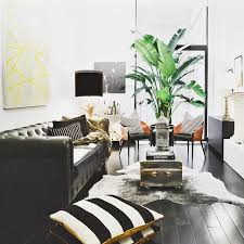 best 25 gold couch ideas on pinterest yellow couch gold sofa