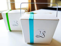 party favors for weddings 9 tips and ideas for an eco friendly wedding diy network