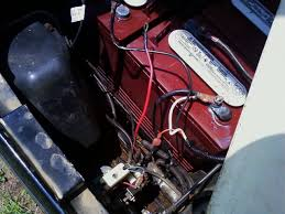 ez go gas golf cart wiring diagram with electrical pics 32428 and