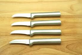 rada kitchen knives rada kitchen knives 17 images fundraising idea useful kitchen