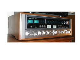 tuner information center paul u0027s receiver rack