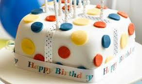 gluten free birthday cake free select birthday cake