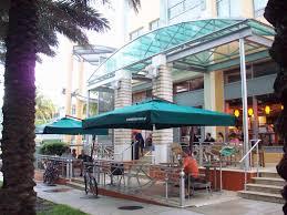 furniture contemporary patio umbrellas for your contemporary