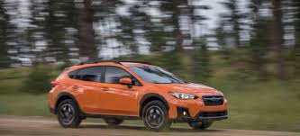 subaru crosstrek hybrid 2017 2019 subaru crosstrek hybrid turbo colors review release date price