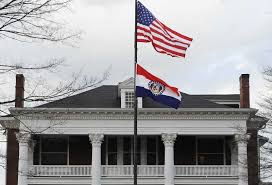 photo gallery oliver leming house missouri state flag 3 13 13