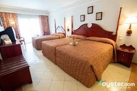Family Room Photos At Hotel Riu Montego Bay Oystercom - Riu montego bay family room