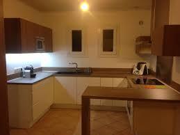 eclairage led plan de travail cuisine eclairage led cuisine plan de travail froid lumire cuisine plan
