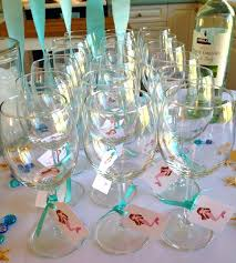 simple baby shower decorations simple baby shower decorations image of baby shower ideas for a