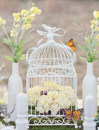 207 best decor birdcage inspirations images on