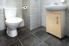 bathroom floor ideas on a budget vinyl flooring modern luxury