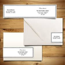 best 20 address label template ideas on pinterest u2014no signup