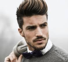 zain malik hair style hairstyleonpoint com taking the undercut to new levels